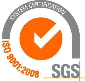 ISO90012000q